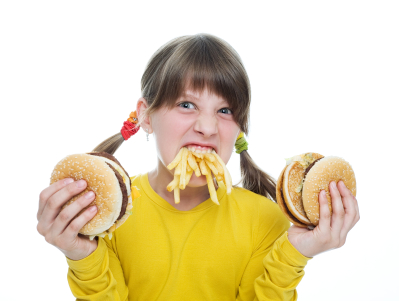 8 Simple Ways to Beat Your Food Addiction